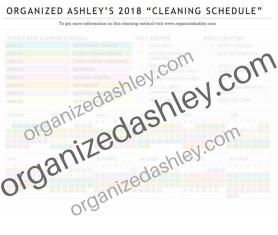 organizedashley.com (2)
